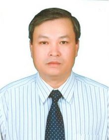 ThS. Nguyễn Trọng Thắng