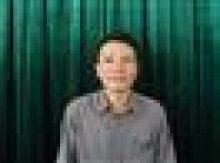 Trương Quang Hà