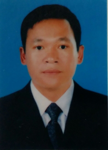 Trần Tấn Sự