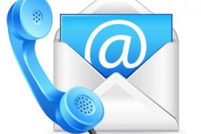 Thông tin người phát ngôn và cung cấp thông tin cho báo chí