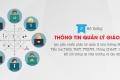 Thông tin các hoạt động, kết quả và chỉ đạo (điều hành) tiêu biểu của ngành giáo dục quý I – 2021