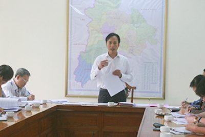 """Triển lãm bản đồ, trưng bày tư liệu """"Hoàng Sa, Trường Sa của Việt Nam – Những bằng chứng lịch sử và pháp lý"""" sẽ diễn ra vào đầu tháng 10"""